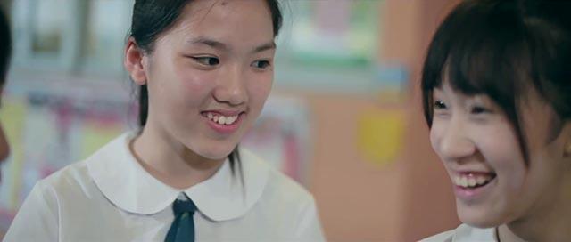 My-Dear-Classmate-SS_02-krk