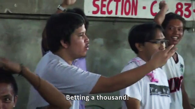 betting-a-thousand