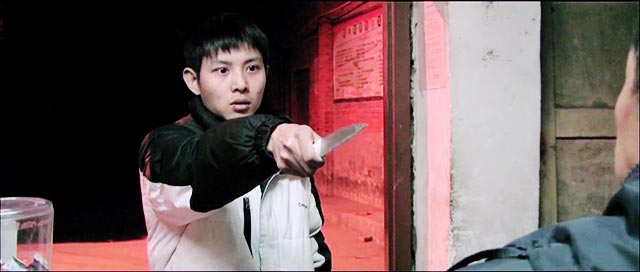 The-Young-Man-&-The-Knife-SS_15-krk