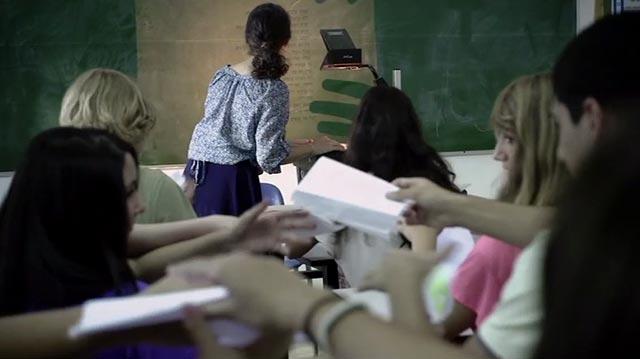 Substitute-Teacher-SS_02-krk