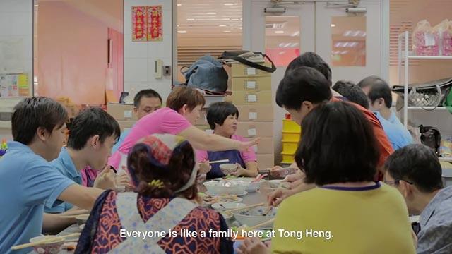 Tong-Heng-SS_06-krk