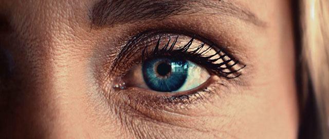 Blue-Eyed Me sw ss1 krk