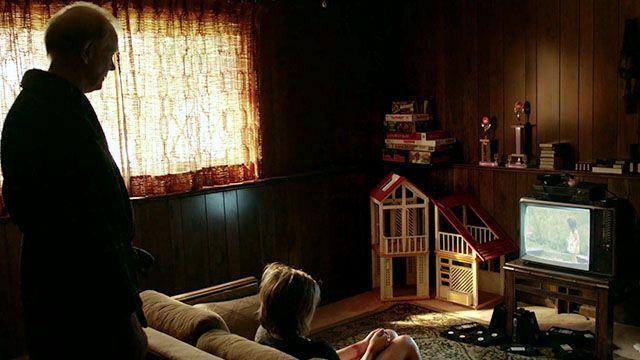 Play House sw ss4 krk