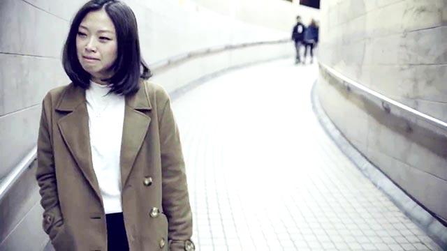 Merry-Go-Round-SS_02-krk