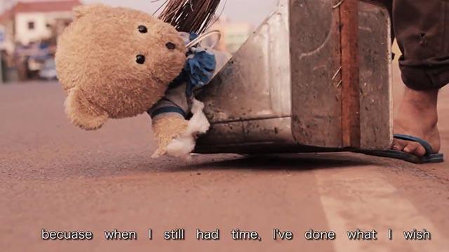 Teddy-Jay-SS_01-krk