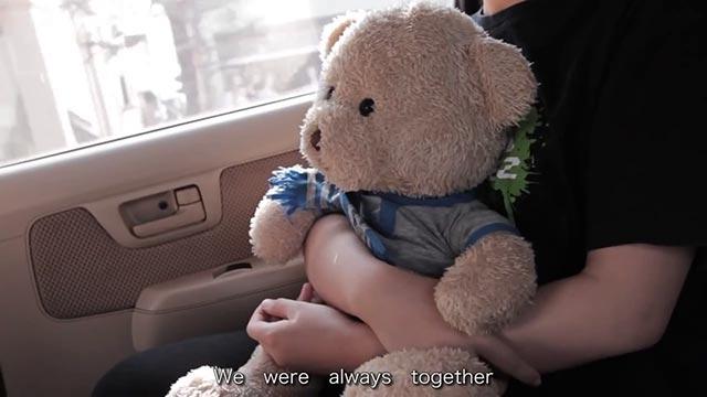 Teddy-Jay-SS_03-krk