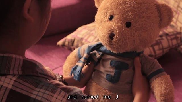 Teddy-Jay-SS_04-krk