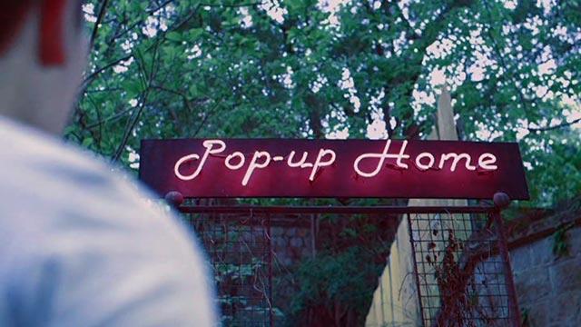 Pop-Up-Home-SS_07-krk