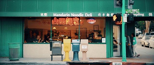 Noodle-Deli-SS_01-krk