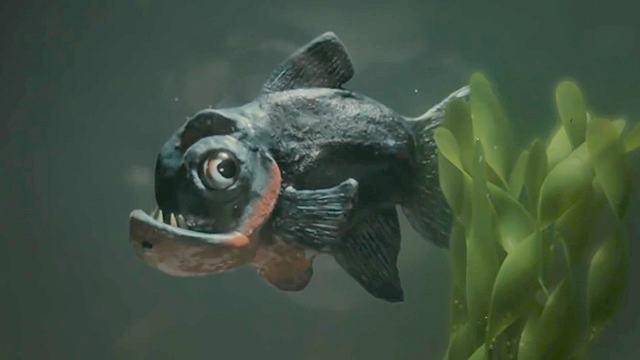 Fish-Friend-ss4-krk