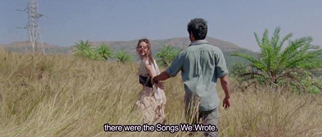 Songs-We-Wrote-SS_07-krk