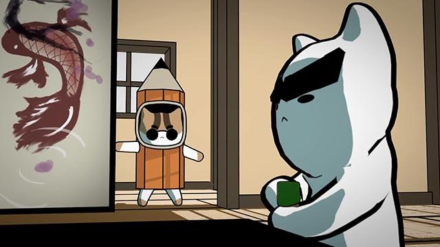 Katsu-Cats-SS_02-krk