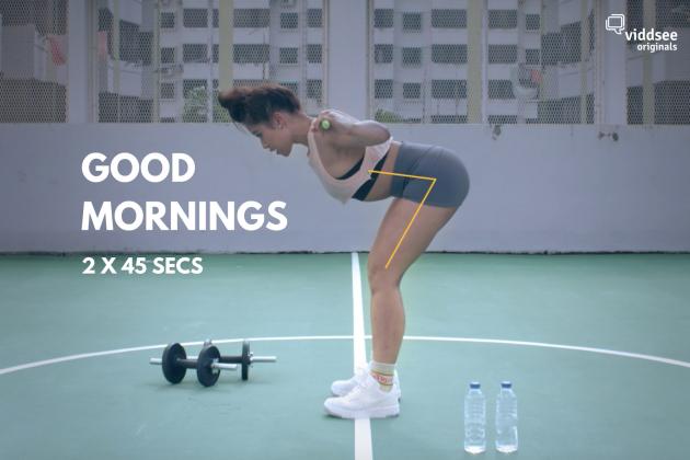farhanna-goodmornings