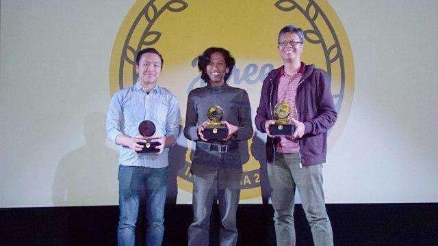juree award ss1